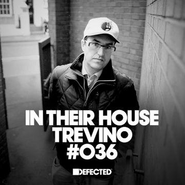2013-08-06 - Trevino - In Their House 36.jpg