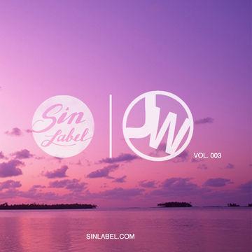 2013-08-08 - J. Worra - Sin Label Sessions 004.jpg