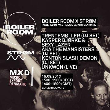 2013-08-16 - Boiler Room x Strøm.jpg