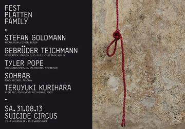 2013-08-31 - Festplatten Family, Suicide Circus.jpg