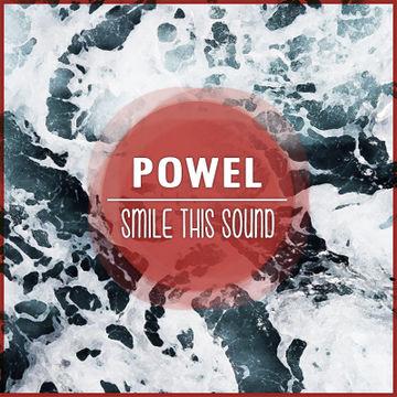 2013-10-10 - Powel - Smile This Mixtape 17.jpg