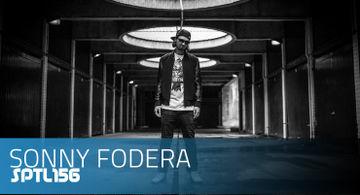 2013-10-29 - Sonny Fodera - Ibiza Spotlight Podcast (SPTL156).jpg