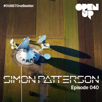 2013-10-31 - Simon Patterson - Open Up 040.jpg
