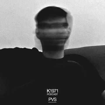 2014-02-04 - PVS - K1971 Podcast.jpg