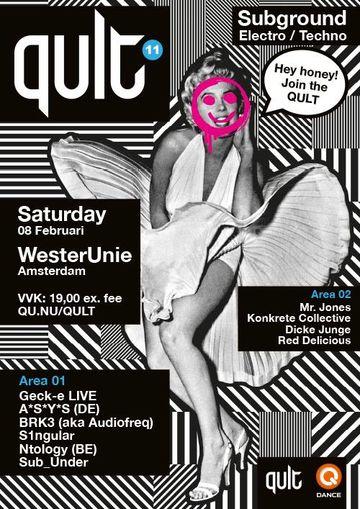 2014-02-08 - Qult 11, Westerunie.jpg