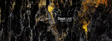 2014-05-09 - Daso @ studio r°.jpg