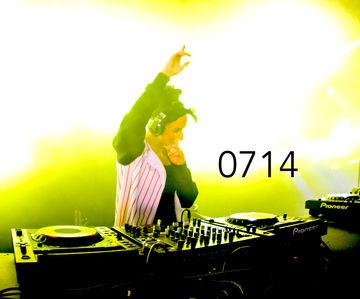 2014-06-26 - Hannah Wants - Mixtape 0714 (SBTV Beats).jpg