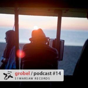 2014-07-02 - Grobel - Burek Podcast 014.jpg