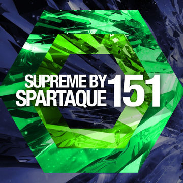 2014-07-21 - Spartaque - Supreme 151.jpg