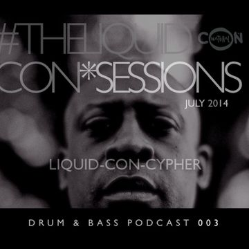 2014-07-23 - Con*Natural - The Liquid Con*Sessions Drum & Bass Podcast 003.jpg