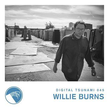 2014-09-04 - Willie Burns - Digital Tsunami 045.jpg