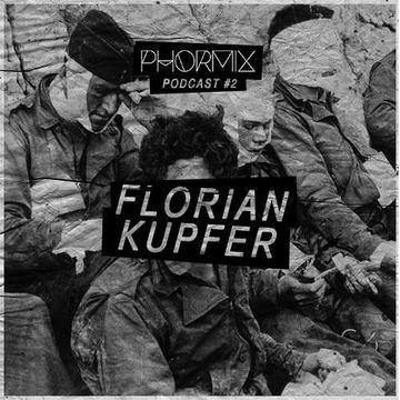 2014-09-21 - Florian Kupfer - Phormix Podcast 2.jpg
