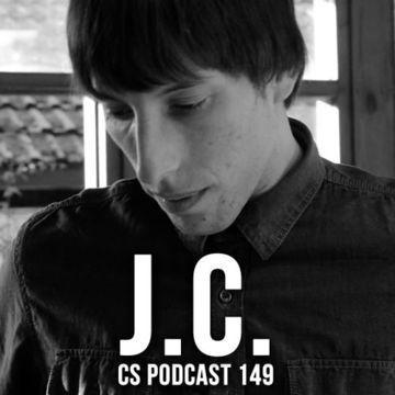 2014-10-08 - J.C. - Clubbingspain Podcast 149.jpg