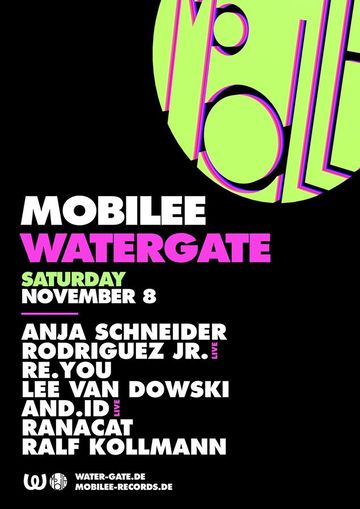 2014-11-08 - Mobilee, Watergate,.jpg