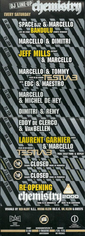 1997-01-02-03 - Chemistry, E-Theatre, Amsterdam.jpg