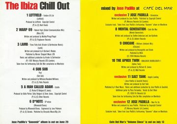 1998 - José Padilla - The Ibiza Chill Out-2.jpg