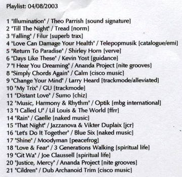 2003-04-08 - Larry Heard - A Mr. Fingers Music Mix (DHP 956).jpg
