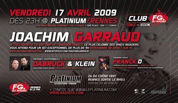 2009-04-21 - Joachim Garraud - Happy Birthday Zemixx! (Ze Mixx 200) - 2.jpg