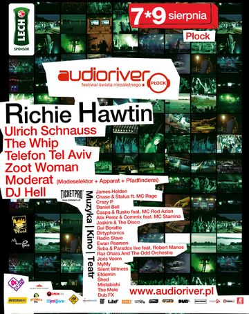 2009-08-08 - Audioriver.jpg