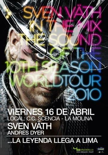 2010-04-16 - Sven Väth @ C.C. Scencia, Lima.jpg