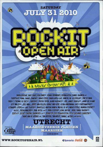 2010-07-31 - Rockit Open Air.jpg