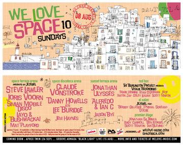 2010-08-08 - We Love, Space, Ibiza.jpg