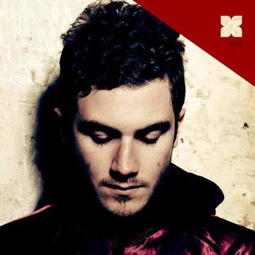 2011-01-08 - Nicolas Jaar - XLR8R Podcast 184 -2.jpg