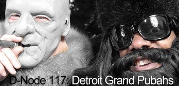 2011-04-07 - Detroit Grand Pubahs - Droid Podcast (D-Node 117).jpg
