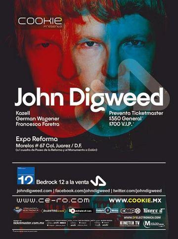 2011-06-17 - John Digweed @ Expo Reforma, Mexico.jpg