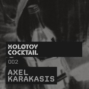2011-10-15 - Axel Karakasis - Molotov Cocktail 002.jpg