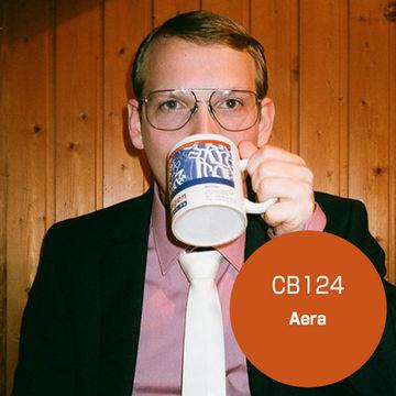 2012-04-02 - Aera - Clubberia Podcast (CB124).jpg