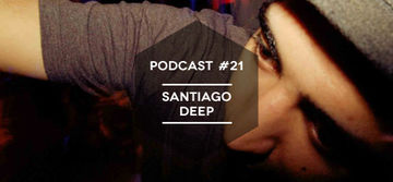 2012-04-22 - Santiago Deep - Mute Control Podcast 21.jpg