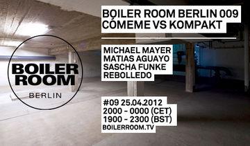 2012-04-25 - Boiler Room Berlin 009.jpg