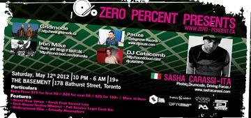 2012-05-12 - Zero Percent, The Basement.jpg