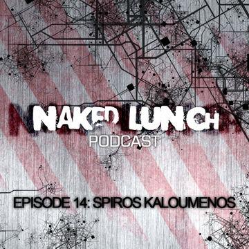 2012-07-13 - Spiros Kaloumenos - Naked Lunch Podcast 014.jpg