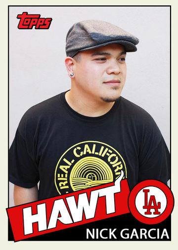 2012-08-02 - Nick Garcia - Hawtcast 177.jpg