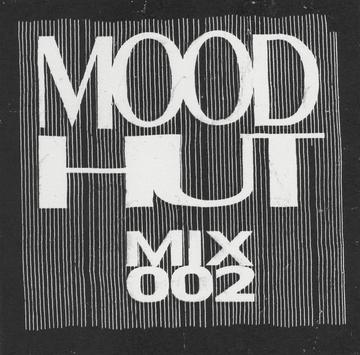 2012 - Love Dancing - Mood Hut Mix 002.png