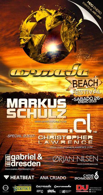 2013-01-26 - Armada Beach Festival, Mute Club de Mar.jpg
