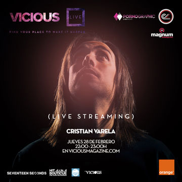 2013-02-28 - Cristian Varela @ Vicious Live.jpg