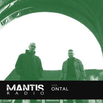 2013-03-19 - DVNT, Ontal - Mantis Radio 126.jpg