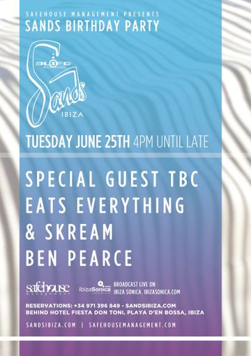 2013-06-25 - Sands Birthday Party, Ibiza.jpg