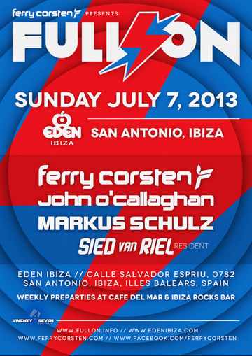 2013-07-07 - Full On Ibiza - Official Opening, Eden.jpg