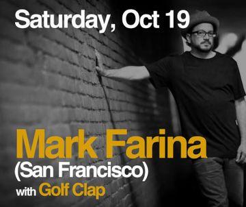 2013-10-19 - Mark Farina @ Grasshopper Underground.jpg