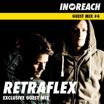 2013-12-04 - Retraflex - In-Reach Guest Mix 4.jpg