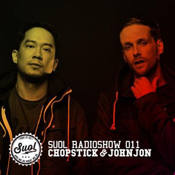 2014-01-07 - Chopstick & Johnjon - Suol Radioshow 011.jpg