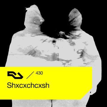 2014-08-25 - SHXCXCHCXSH - Resident Advisor (RA.430).jpg