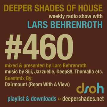 2014-09-23 - Lars Behrenroth, Dairmount - Deeper Shades Of House 460.png