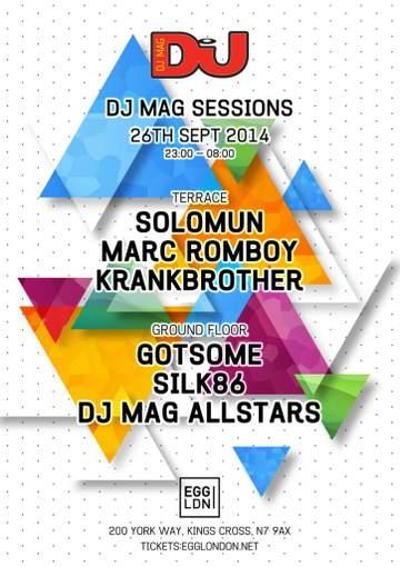 2014-09-26 - DJ Mag Sessions, Egg.jpg