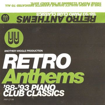 Retro Anthems - '88-91' Piano Club Classics.jpg