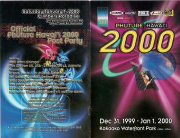 1999-12-31 - Phuture 2000 (NYE - Kaka'ako Waterfront Park, Honolulu ).jpg